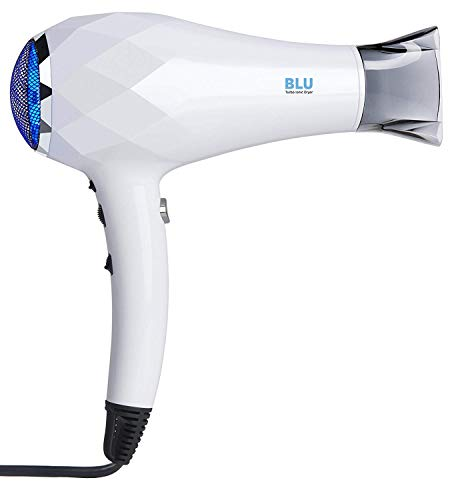 Instyler BLU Turbo Ionic Dryer