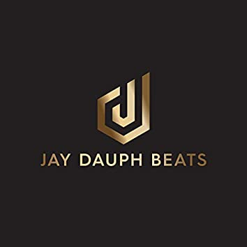 Jay Dauph Melancholic
