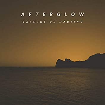Afterglow (Piano Version)