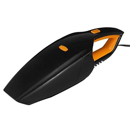 HNLSKJ 250W 25000pa hogar del Coche de Mano del Filtro Robot Aspirador inalámbrico secador Recargable USB portátil ggsm