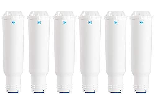 FP 6-Pack WasserFilter kompatibel...