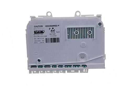 Módulo electrónico no condensado EDW500 para lavavajillas Faure – 111147007