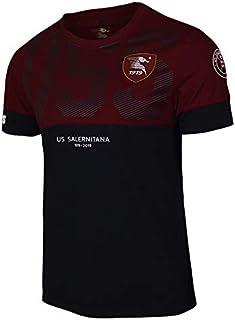 Zeus Salernitana T-Shirt USS