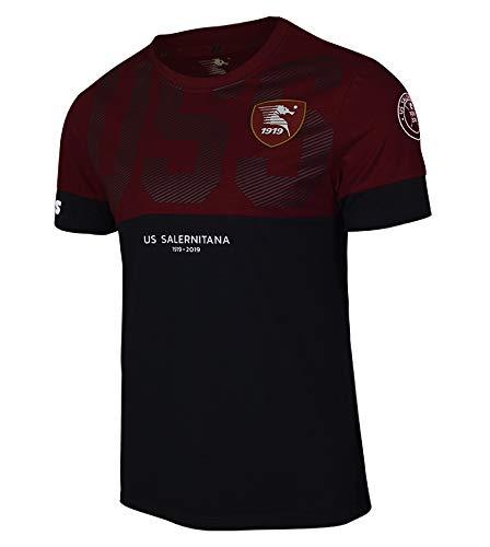 Zeus Salernitana T-Shirt USS (XL)