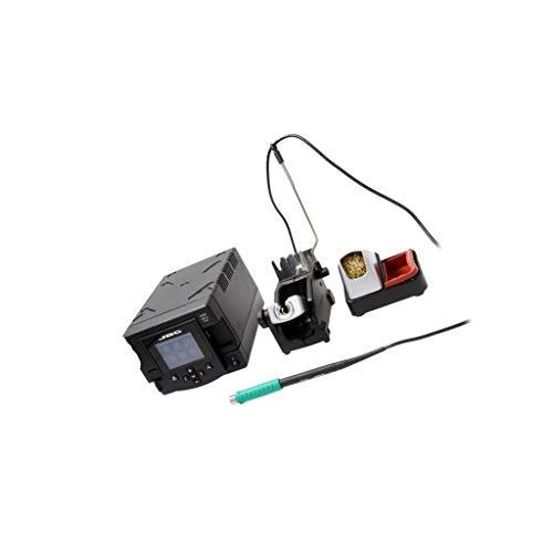 HDE-2D Soldering station digital ESD 90-500°C USB type B socket JBC TOOLS