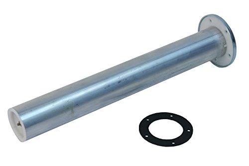 URO Parts 90174180100 Fuel Tank Sending Unit