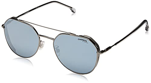 Carrera Herren 222/G/S Sonnenbrille, DK RUTHEN, 56