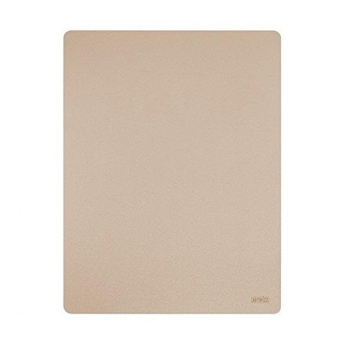 Artwizz 3206-1077 Mauspad Gold