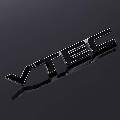 Happy Shop Car Emblems Hood Metal C…