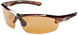 Typhoon Mariner Sunglasses