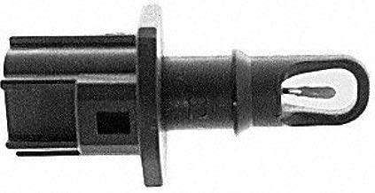 Standard Motor Products AX31 Air Temperature Sensor