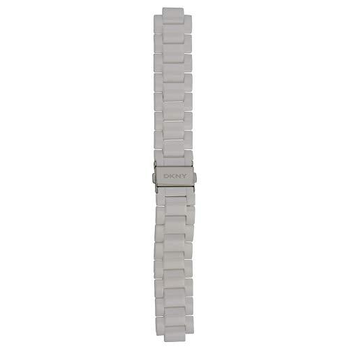 DKNY NY4912-STRAP Ladies Chambers Strap