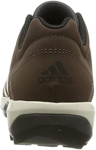 Adidas daroga plus _image1