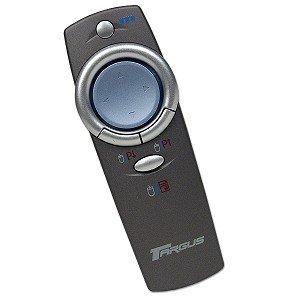 Targus USB Wireless Presenter- PAUM31U