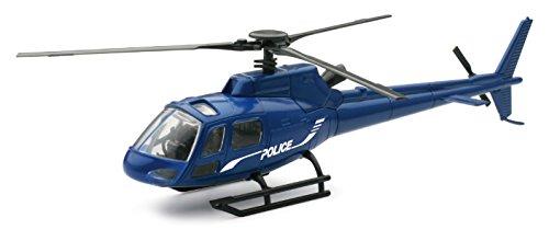 NewRay 26093A - Modellhubschrauber