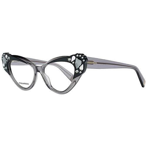 Dsquared DQ5290 020 53 - Gafas de sol