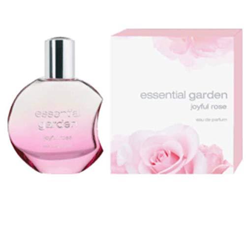 Eau de parfum Joyful Rose 30 ml