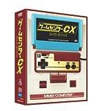 ゲームセンターCX DVD-BOX 2