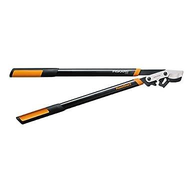 Fiskars 32 Inch PowerGear2 Lopper