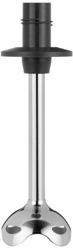 Krups XF907D roestvrij staal snelmixstaaf