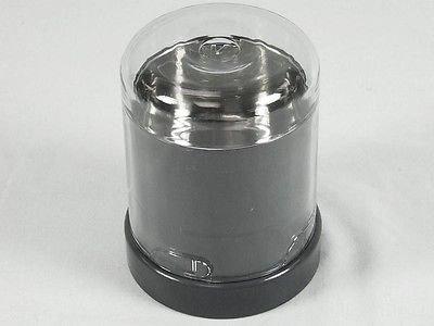 Kenwood Zubehör Gewürzmühle Gewürz Zerkleinerer Multipro FDM fdm78fdm79fdm796fdp60