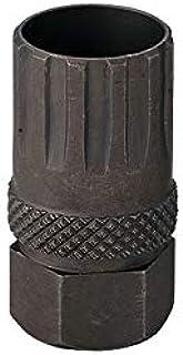 IceToolz LF-09B3 - Extractor de corona de tornillo