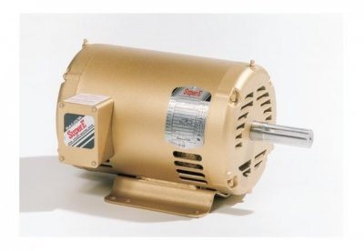 EM2550T 100 Hp 230 460 Long-awaited Vac 3 Popular product Frame Phase 3600 Rpm 365TS ODP