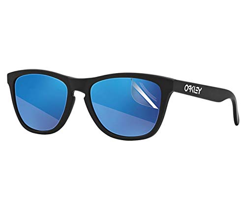 RIPCLEAR Lens Protectors for Oakley…