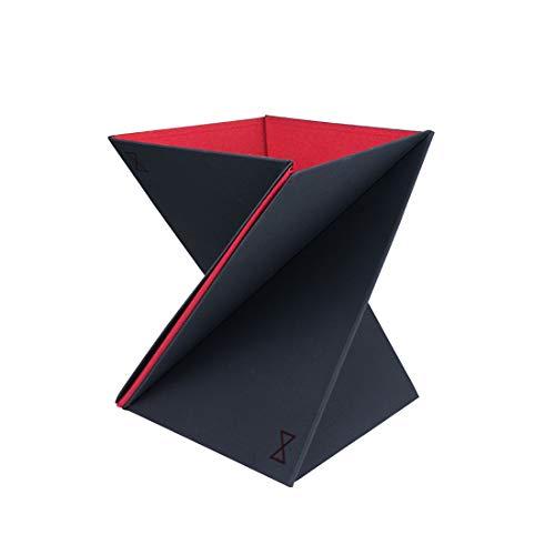 Levit8 スタンディング用折り畳みデスク (M)