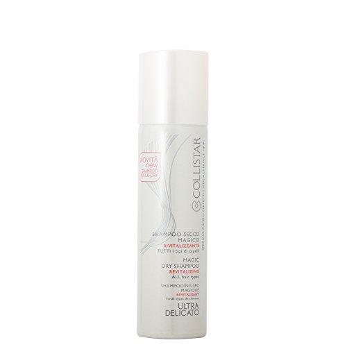 Collistar Shampoo Secco Rivitalizzante - 150 ml.