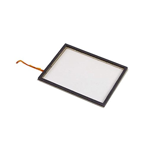 Best Price ZUYE Touch Screen Digitizer Compatible for Intermec CK71 CK70 CN70 CN70E
