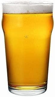 Strange Brew Lemon Meringue Ale - 5 Gallon All Grain Homebrew Recipe Kit