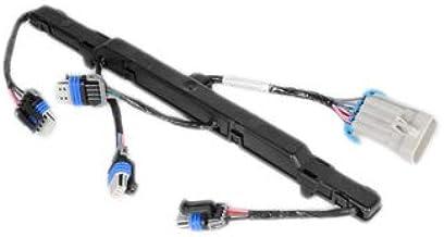 سیم سیم کشی احتراق تجهیزات اصلی ACDelco 357A GM