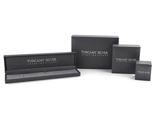 Tuscany Silver 8.58.9849