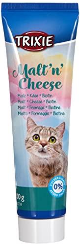 TRIXIE Malt-n-Cheese, 100 g,