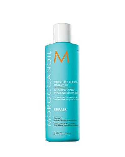 Moroccanoil Repair Moisture Shampoo Champú - 250 ml