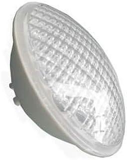 Ampoule PAR56 de couleur RGB pour piscine pour télécommande longue portée (non incluse)