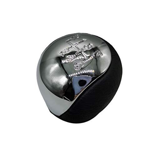 82.660-22.000-CA FL Color : 4PCS One Set KQW-HAT Fuori Esterno Maniglie//Fit for Hyundai Accent 95-00 1995-2000 OEM 82.650-22.000 FR