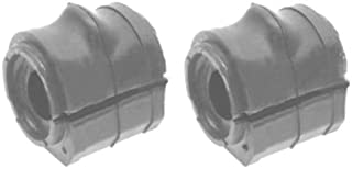 Genuine OE First Line WISHBONE LOWER RH Track Control Arm FCA6489 Single