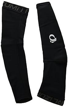 PEARL IZUMI Elite Thermal Arm Warmer Black Small