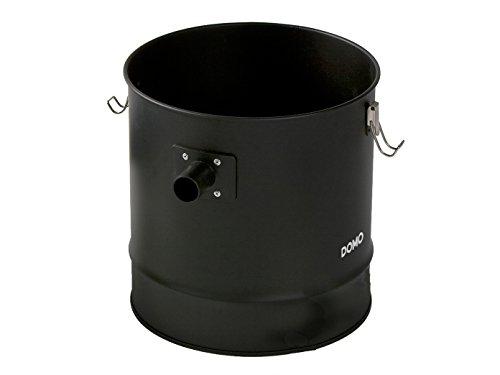 Réservoir de rechange 20 l pour aspirateur à cendres DO232AZ