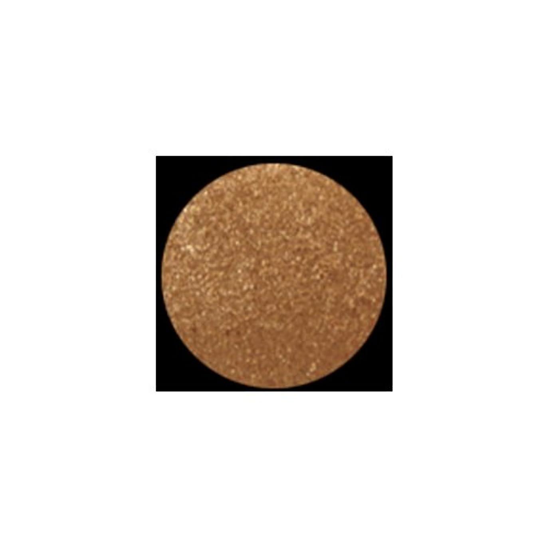 大きい今晩乙女(3 Pack) KLEANCOLOR American Eyedol (Wet/Dry Baked Eyeshadow) - Bronze (並行輸入品)