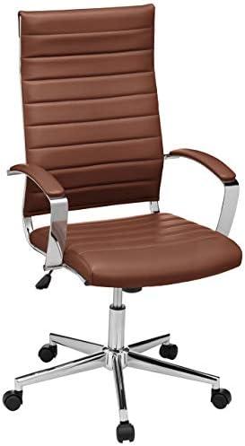 Top 10 Best office massage chair vegan leather Reviews