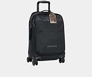 Timbuk2 WMN Never Check 4 Wheel Spinner, Marine, OS