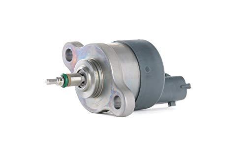 Bosch 0281002483de válvula de presión, Common Rail Sistema de