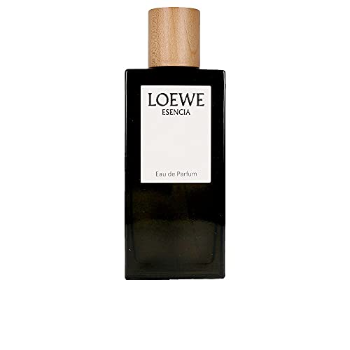Loewe Esencia Homme, One size, 100 ml