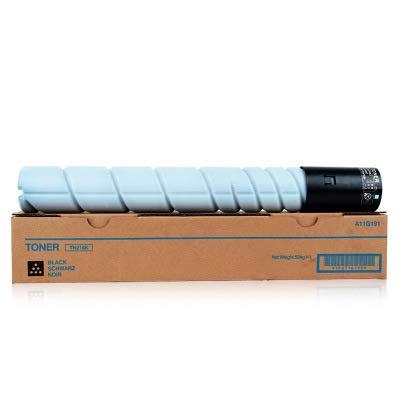 Kompatible Tonerkartuschen für Aurora ADC307, Ersatz für Aurora ADC367, ADC456, ADC556, ADC455, ADC555, ADC555, ADC555, Kopierer, Schwarz