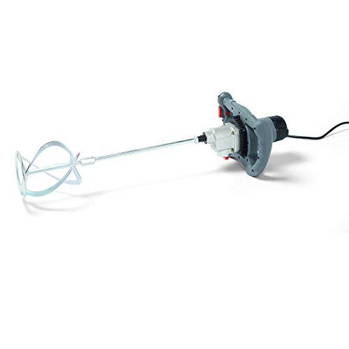 Rührwerk Schuller Easy Mix SX60 PROFI 2-Gang Handrührwerk 1600 Watt (inkl. 140 mm Rührer)