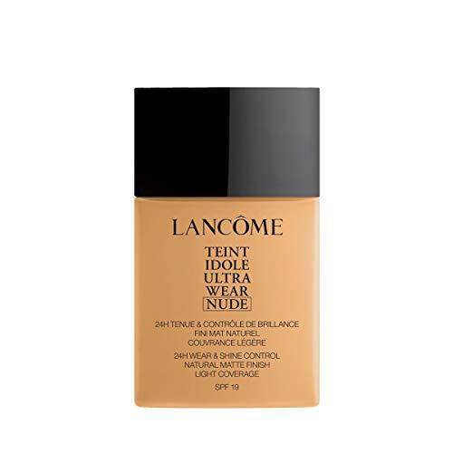 Lancôme Teint Idole Ultra Wear Nude #055-Beige Ideal 40 Ml - 40 ml