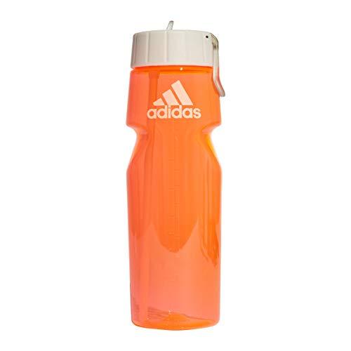 adidas Trail 750ml Water Bottle - Orang